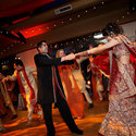 1386023608_thumb_1375622928_1371134194_real_weddings_saloni-and-arneek-oakland-california-17