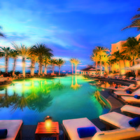 5 Welcome Party Ideas at Dreams Los Cabos