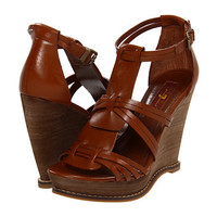 Splurge Vs. Steal: Wedges