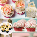 1386096876 thumb cupcakes collage