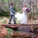 1386169773 thumb photo preview purple arizona spring wedding 6