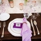 1386173678 small thumb purple arizona spring wedding 13
