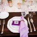 1386173678 thumb photo preview purple arizona spring wedding 13