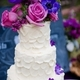 1386181218 small thumb purple arizona spring wedding 21