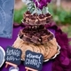 1386181219 small thumb purple arizona spring wedding 19