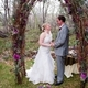 1386181220 small thumb purple arizona spring wedding 18