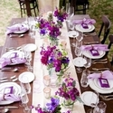 1386185268 thumb photo preview purple arizona spring wedding 25
