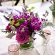 1386185269 small thumb purple arizona spring wedding 24