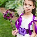 1386272550_thumb_radiant-orchid-wedding-inspiration-12