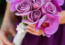 1386275830_thumb_1383578806_glam-purple-california-wedding-13