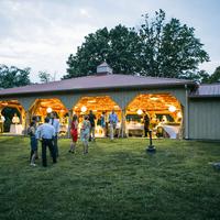 5 Unique Wedding Ideas