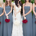1386357919_thumb_1386251950_content_tossing-the-bouquet-jessica-lorren-organic-photography