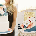 1386364700 thumb 1386361802 content sugar flower wedding cakes