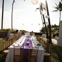 1386615580 thumb photo preview purple beach wedding 9