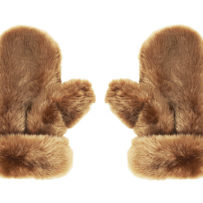 1386629594_photo_slider_1386623860_1386618180_content_topshop_furry_gloves