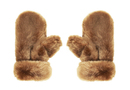 1386629594_thumb_1386623860_1386618180_content_topshop_furry_gloves
