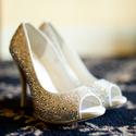 1386713088_thumb_1383578582_photo_preview_glam-purple-california-wedding-10