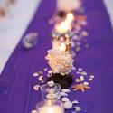1386783584 thumb 1386616116 photo preview purple beach wedding 21