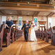 1386796358 small thumb bright modern chicago wedding 3