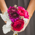 1386796358 thumb photo preview bright modern chicago wedding 4