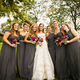 1386796359 small thumb bright modern chicago wedding 6