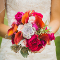 1386796360 thumb photo preview bright modern chicago wedding 5