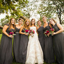 1386796360 thumb photo preview bright modern chicago wedding 6