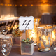 1386815469 small thumb bright modern chicago wedding 8