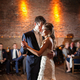 1386815932 small thumb bright modern chicago wedding 16