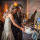 1386815932 small thumb bright modern chicago wedding 17