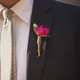 1386815933_small_thumb_bright-modern-chicago-wedding-18