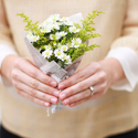 1386859248_thumb_1386002470_content_diy-will-you-be-my-bridesmaid-bouquet2