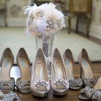 Fabulous Footwear