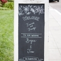 1386865266_thumb_photo_preview_shabby-chic-california-wedding-6