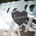 1386865267_thumb_photo_preview_shabby-chic-california-wedding-3