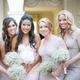1386866027 small thumb shabby chic california wedding 13