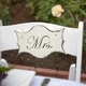 1386866027 small thumb shabby chic california wedding 7