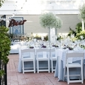 1386866028_thumb_photo_preview_shabby-chic-california-wedding-12