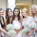1386866028 thumb photo preview shabby chic california wedding 13