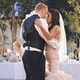 1386866769 small thumb shabby chic california wedding 15