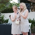 1386866770_thumb_photo_preview_shabby-chic-california-wedding-14
