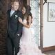 1386866771 small thumb shabby chic california wedding 20
