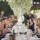 1386866771_small_thumb_shabby-chic-california-wedding-21