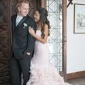 1386866771 thumb photo preview shabby chic california wedding 20