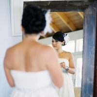 Wedding Day Traditions and Myths