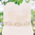 1386953050_thumb_photo_preview_caroline_tran_beaded_bodice