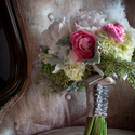 1387068659 thumb photo preview great gatsby styled shoot 4