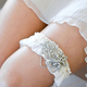 1387123862 small thumb melody beaded vintage wedding garter by percy handmade resized
