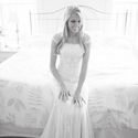 1387216813 thumb photo preview florida waterfront wedding 6