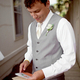 1387217258_small_thumb_florida-waterfront-wedding-7